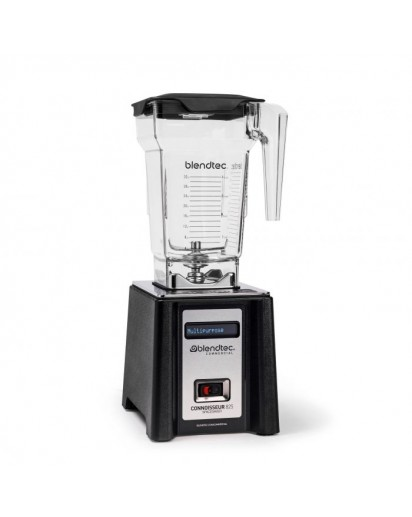BLENDTEC SPACESAVER 825 BLENDER 1800 W (Z ENO 1.9 L POSODO)